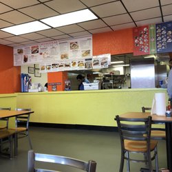 Photo Of Cheesesteak House Wylie Tx United States Clean Restaurant Lots