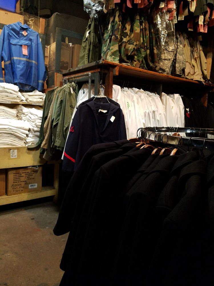 M & G Sales: 2609 Granby St, Norfolk, VA