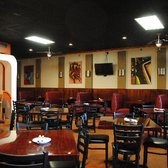 Dish Out Restaurant 12 Photos 18 Reviews African 5231a