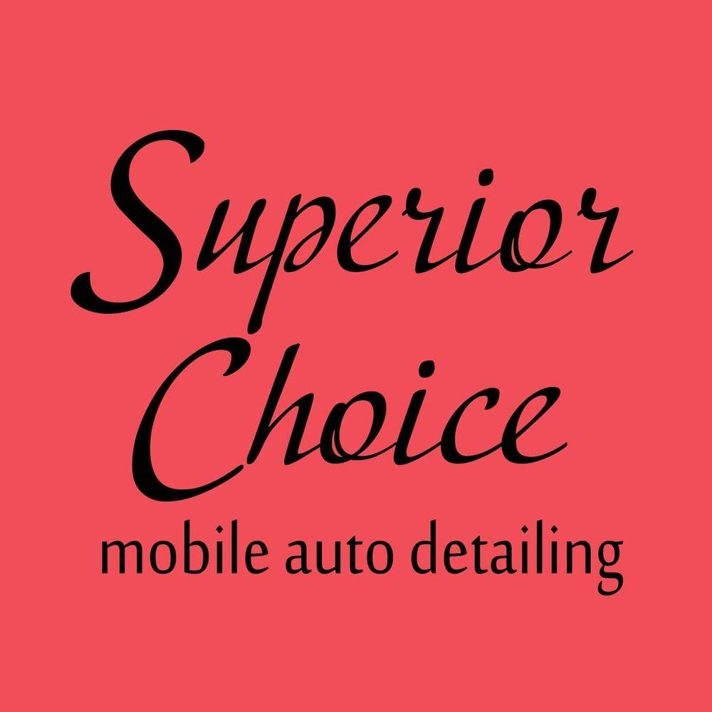 Superior Choice Mobile Auto Detailing: Boise, ID