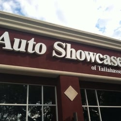 wholesale auto dealers