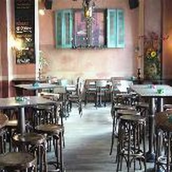 tequila cantina y bar 36 reviews mexican wei adlergasse 5 altstadt frankfurt hessen. Black Bedroom Furniture Sets. Home Design Ideas