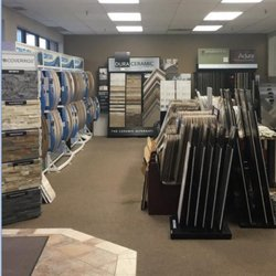 Simpson S Flooring Centre Kitchener On