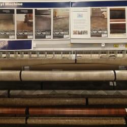 Lowes Home Improvement - 25 Reviews - Building Supplies - 2525 Crain