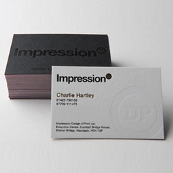760 print 11 photos 20 reviews printing services 2585 photo of 760 print vista ca united states business cards reheart Image collections