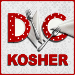 Delicious Creations Kosher Catering