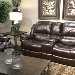 Colder S 17 Reviews Furniture Stores 9725 S 13th St Oak Creek