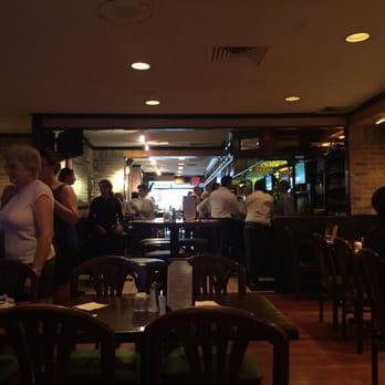 Pj moran s 77 photos 105 reviews irish restaurants for Elite food bar 325 east 48th street