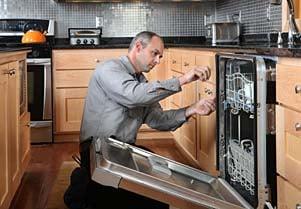 ABC Appliances: 19625 SW Blaine Ct, Aloha, OR