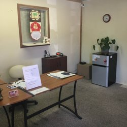 Photo of Mei's Chinese Massage Therapy - Hermitage, PA, United States