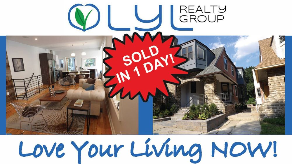 LYL Realty Group