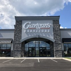 Gavigan S Furniture Towson Furniture Stores 1750 E Joppa Rd