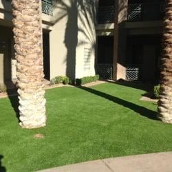 Pro Turf Artificial Grass - 16 Photos - Artificial Turf ...