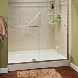 Bathroom Remodeling Peoria Il bath planet of peoria - 11 photos - contractors - peoria, il