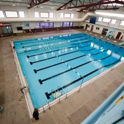 utah indoor pool 11 photos swimming pools 1800 s peoria st aurora co phone number yelp
