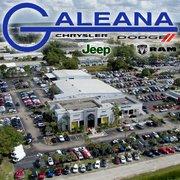 galeana chrysler dodge jeep ram 21 photos 36 reviews car dealers 14375 s tamiami trl. Black Bedroom Furniture Sets. Home Design Ideas