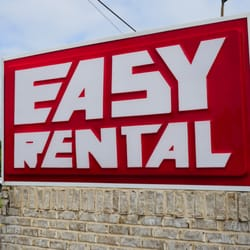 Incroyable Photo Of Easy Rental   North Miami, FL, United States. Furniture, TVs