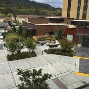 Hilton Garden Inn SeattleIssaquah 20 Photos 63 Reviews