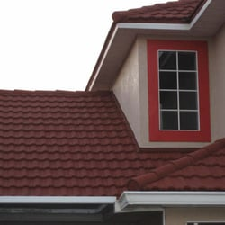 Nastar Roofing Cape Coral Reviews