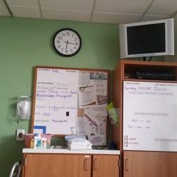 Providence St Vincent Medical Center - 60 Photos & 112 ...
