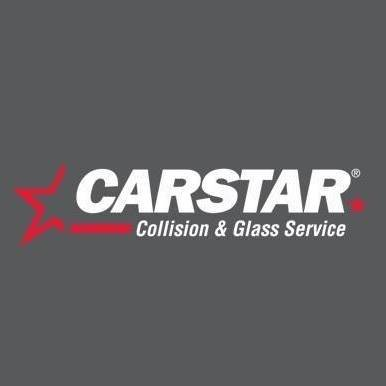 Carstar Collision Specialists: 3705 N 10th St, McAllen, TX