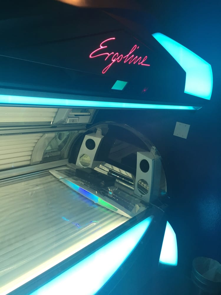 Love being able to 24 hour tan yelp for 24 hour tanning salon las vegas
