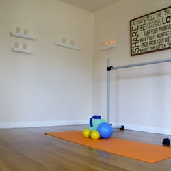 Bungalow Yoga - CLOSED - Yoga - 1107 8th St, Coronado, CA - Phone ...