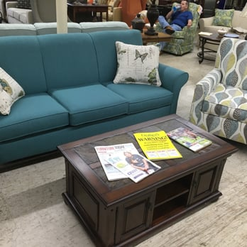 Beau Photo Of Fred Smith Furniture   Fayetteville, GA, United States. Great  Comfortable And