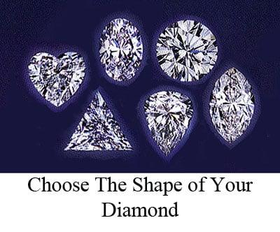 The Diamond Specialists