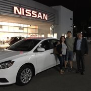 Mossy Nissan Chula Vista >> Mossy Nissan Chula Vista 84 Photos 166 Reviews Car Dealers