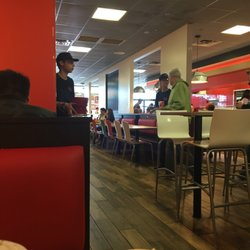 Cicis Pizza 657 Snow St Oxford Al Restaurant Reviews Phone Number Last Updated December 12 2018 Yelp