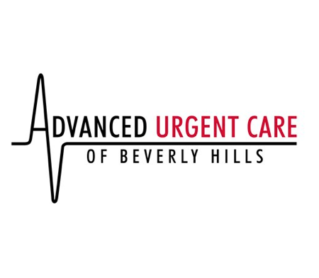 Advanced Urgent Care of Beverly Hills