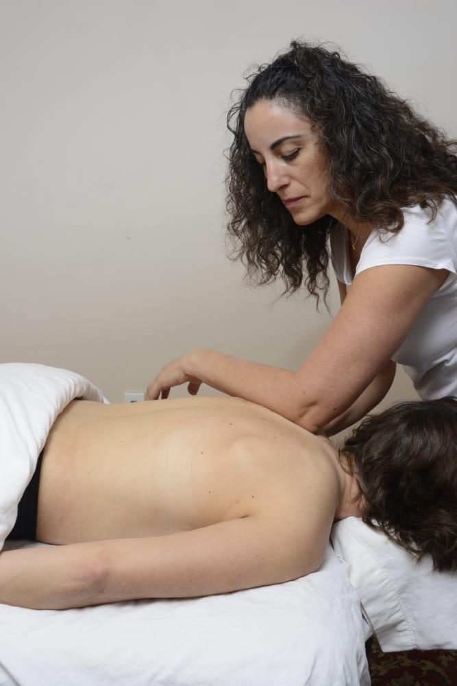 recension massage träldom nära Karlstad