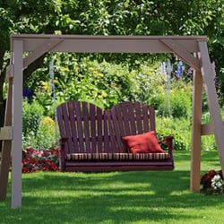 Photo Of Poly Outdoor Furniture Lewisburg Pa United States