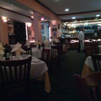 Photo Of Jones Beach Hotel Wantagh Ny United States The Bar And