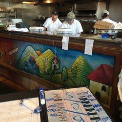 Enrique S Mexican Restaurant  E Pacific Coast Hwy Long Beach