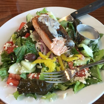 Food Places In Pulaski Ny