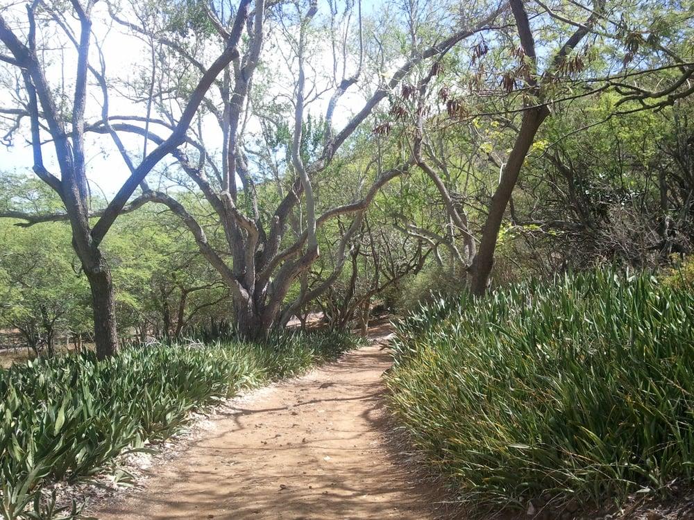 Beautiful Quiet Walk With Nature Yelp