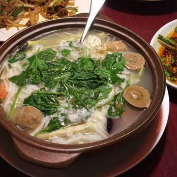 Korean Restaurant Morrisville Nc