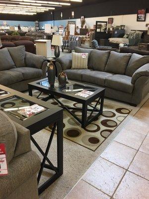 Superieur John Paras Furniture U0026 Mattress 560 W 9000 S Sandy, UT Furniture Stores    MapQuest
