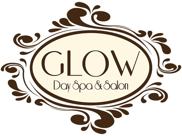 Glow Day Spa and Salon: 545 Sherman St, Ridgway, CO