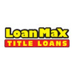 Loan Max Le Loans 3501 Mount Vernon Ave Alexandria Va Phone Number Yelp