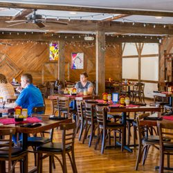 Photo Of Friesenhaus New Braunfels Tx United States