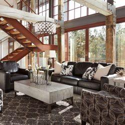 Photo Of Jr Furniture Hillsboro Or United States