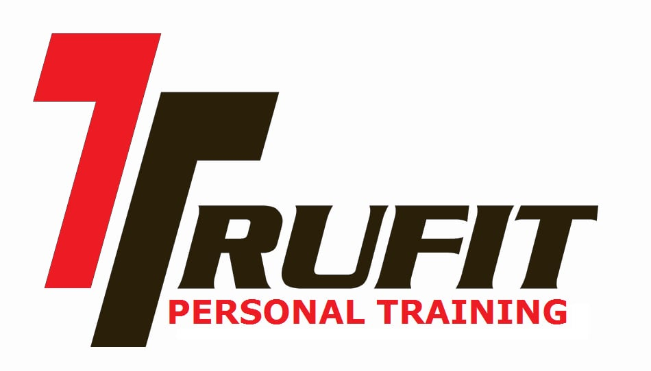 TruFit In-Home Personal Training: Ashburn, VA
