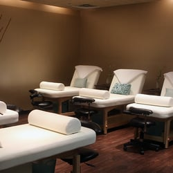Serenity Day Spa Des Moines