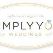 Simply you weddings key west reviews