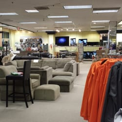 Photo Of Overstock Outlet   Chantilly, VA, United States