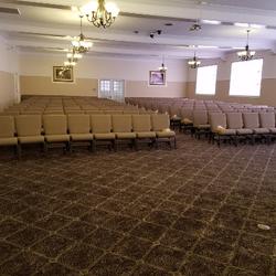 Hennessey Funeral Home Spokane