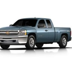 Eagle Chevrolet - 14 Reviews - Car Dealers - 1330 Old Country Road